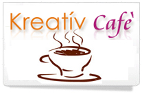 Kreatív Café